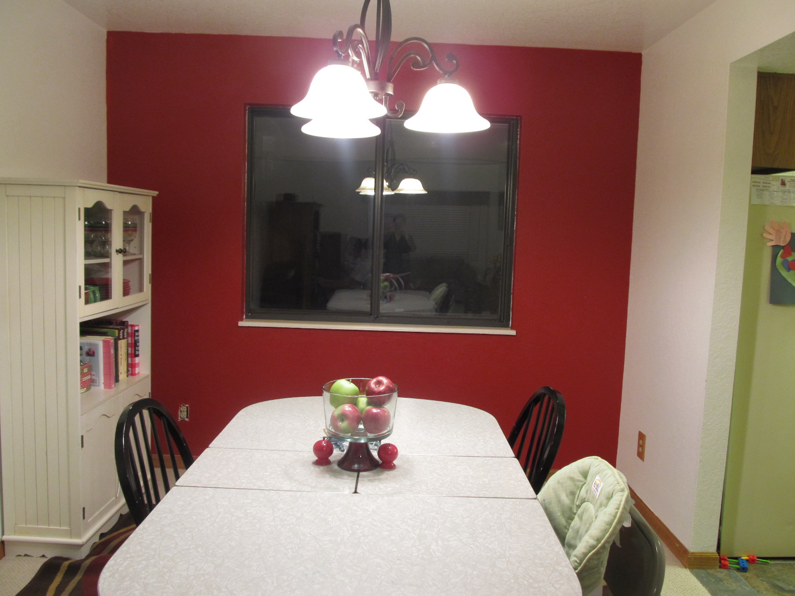 Dining Room Part 64