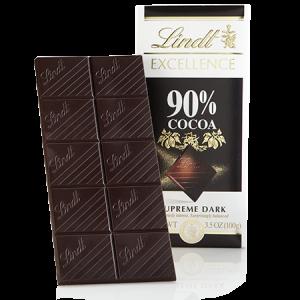90-Cocoa-EXCELLENCE-Bar_main_450x_392977
