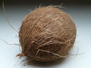 coconut-60391_1280